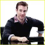 james-van-der-beek-funny-or-die