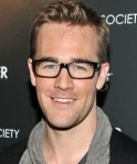 james-van-der-beek-getty-250