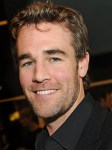 James-Van-Der-Beek_240