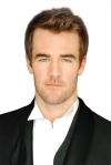 James Van Der Beek - 20 Dec 2009