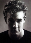 James_Van_Der_Beek - 4 - Rules_Of_Attraction