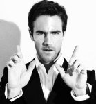 James_Van_Der_Beek_1279948298
