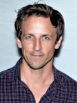 Seth_Meyers+Aug_04_2009