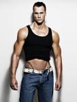 Tyler Davin2
