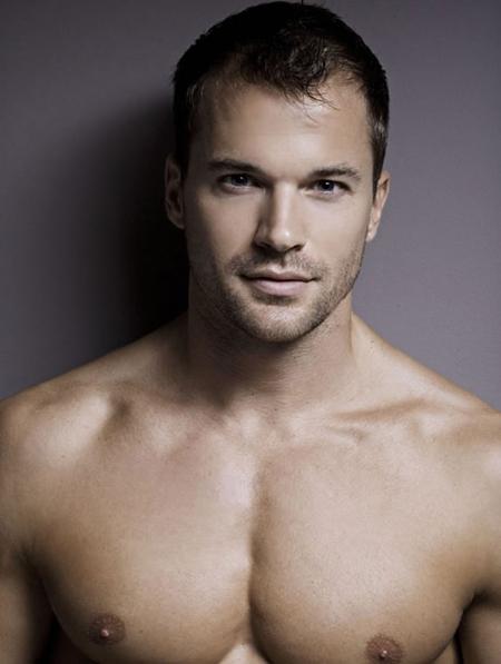 Chris6