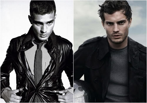 jamie-dornan-fashion