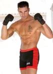 muscular-man-american-charles-dera-6