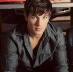 600full-matt-lanter13