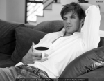600full-matt-lanter19