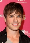 600full-matt-lanter2