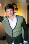 600full-matt-lanter25