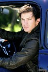 600full-matt-lanter27