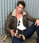 600full-matt-lanter34