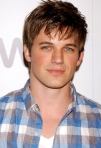 936full-matt-lanter
