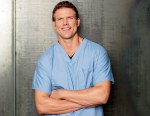 American-Doctor-Travis-Stork-from-Nashville-Tennessee
