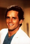 Gregory Harrison gonzo-smiling