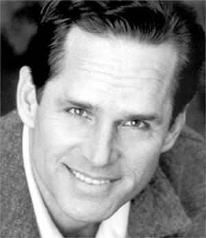 Gregory-Harrison2