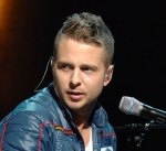 RYAN-TEDDER-ryan-tedder-3014877-446-410