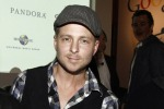 ryan-tedder_article_story_main