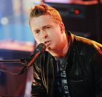 ryan_tedder-one_republic-010208