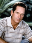 safe-harbor-gregory-harrison-1
