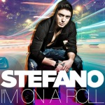 Stefano Langone - I'm on a Roll