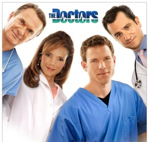 The-Drs-TV-Show-with-Doctor-Travis-Stork-ER-Doc-300x286
