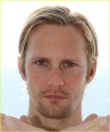alexander_skarsgard_true_blood_tails_for_whales3