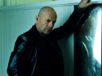 Bruce Willis HD Wallpapers (1)