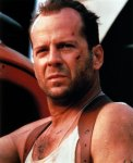 bruce-willis-Image