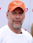 bruce-willis-picture-5