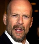 bruce-willis-picture
