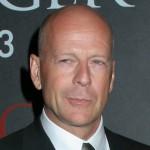 Bruce-Willis_4