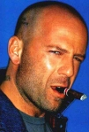 Bruce_Willis - 1 - 16_Blocks
