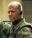 gijoe-2-retalation-bruce_willis_movie_1313864322