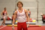 Happy-26th-birthday-Epke-Zonderland-06