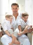 Ricky-Martin-kids-02