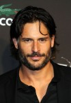 Joe+Manganiello+GQ+XLV+Super+Bowl+Party+Red+4RqQ3fds0Anl