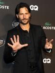Joe+Manganiello+GQ+XLV+Super+Bowl+Party+Red+zAuRIeTMjb8l