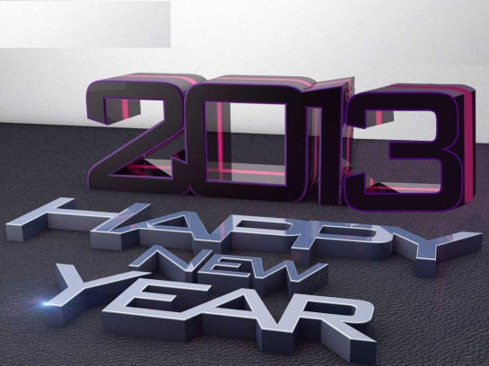 happy-new-year-2013-Wallpapers-1024x768-41