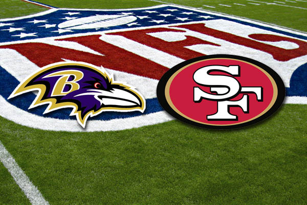 Super-Bowl-2013-Baltimore-Ravens-vs-San-Francisco-49ers