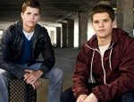 C-M-charles-and-max-carver-7392918-521-402