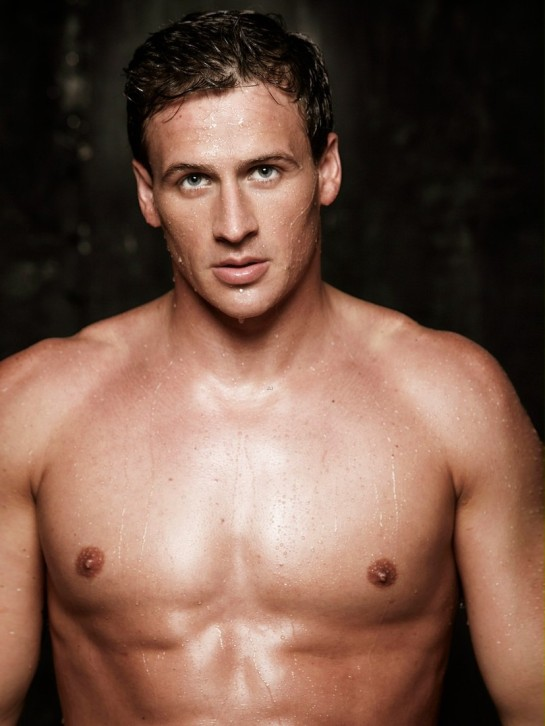 ryan-lochte-shirtless-cosmopolitan-feature-03