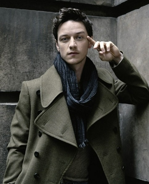 james-mcavoy--large-msg-121710175794