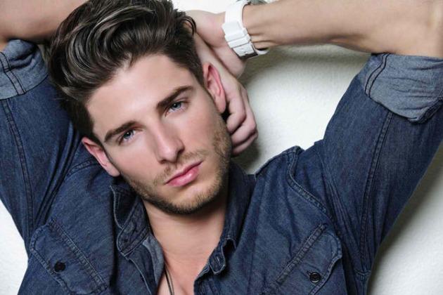 male-model-adam-nicklas-03022013-32