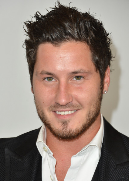 Val+Chmerkovskiy+Disney+ABC+Television+Group+WN_7CQ2nx4pl
