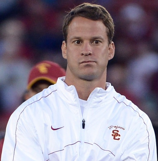0928-lane-kiffin-fired-usc-3