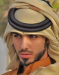 365614-omar-borkan-al-gala
