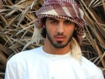75420-omar-borkan-al-gala-the-man-who-made-headlines-for-allegedly-getting-d