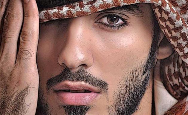 Omar-Borkan-Al-Gala-01